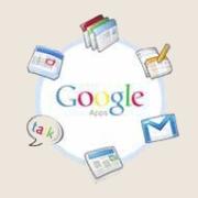 google_apps_2